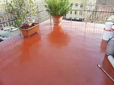 corsi per pavimenti in resina pavimenti in resina radianti resinsiet srl