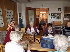 Alten Und Pflegeheim Neu Krenzlin Home