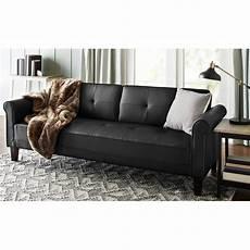 billige couch 29 beste billige sofa walmart mit bildern kunstleder