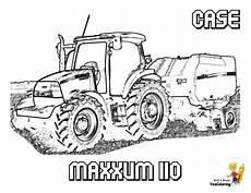 rugged tractor coloring pages yescoloring free