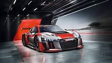 Audi Sport Gt Audi Innovation Gt Audi
