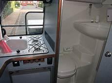 vw wohnmobil mit toilette vw wohnmobil mit toilette gasnitrieren werkstoffe