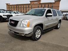 online service manuals 2008 gmc yukon xl 1500 regenerative braking pre owned 2008 gmc yukon xl slt 1500 4wd
