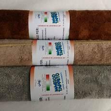 tappeto in microfibra tappeto magico in microfibra e caucci 249 57x150 cm 100 made