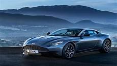 all new aston martin db11 launches in india check price features and availability