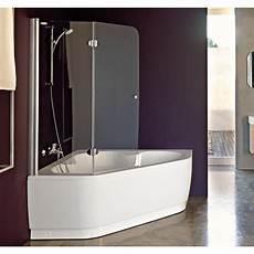 vasche da bagno quadrate vasca angolare con sportello nel 2019 arredamento bagno