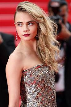 famous actress with blonde hair 40 blonde hair colors for 2018 best celebrity hairstyles from dirty blonde to platinum