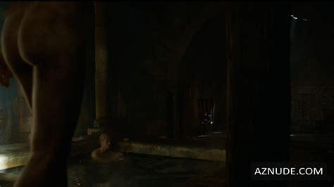 Game Of Thrones Nude Men