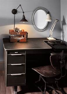 rejuvenation home office our wallace plug in wall light and anglepoise desk l light up a