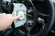 продам airbag ford transit разборка все запчасти форд