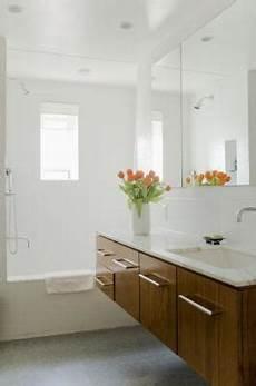 bathroom ideas for ideas for remodeling a 5x7 bathroom budgeting money