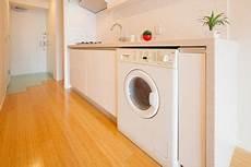 waschmaschine unterbau unterbau waschmaschine infos tipps 187 waschmaschinen