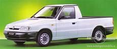 Skoda Felicia General Car Chat Club Polo