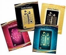 Carte Cadeau Carrefour No 235 L 2012 Le Des Cartes Cadeaux