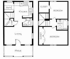 tumbleweed tiny house plans free download tiny house plans tiny house plans mini house plans