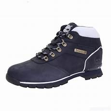 timberland splitrock 2 mens hiker boot mens from cho