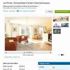 wohnung mieten frankfurt am main von vargasp199 hotmail vargasp008 hotmail