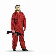 Ideen Für Kostüm - ein neues kost 227 188 m f 227 188 r den thebentofox