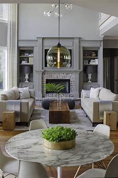 home decor interior a family home gets a transitional makeover that s ultra