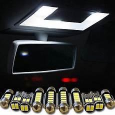 5630 premium led innenraumbeleuchtung vw t4 t5 t6 multivan