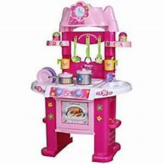 giocattoli cucina infantastic children s pretend play kitchen rosie s