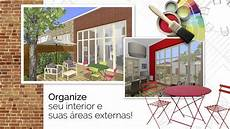 home design 3d freemium apps android no play
