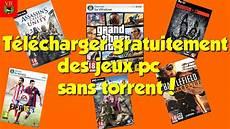 T 201 L 201 Charger Des Jeux Pc Gratuitement Sans Torrent Tuto