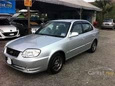 books about how cars work 2005 hyundai accent interior lighting hyundai accent 2005 l 1 5 in kuala lumpur manual sedan silver for rm 11 800 2388784 carlist my