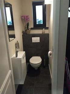 G 228 Ste Wc In 2019 G 228 Ste Wc Badezimmer Und G 228 Ste Toilette