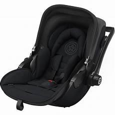 Babyschale Mit Liegefunktion - babyschale mit liegefunktion alle wichtigen infos