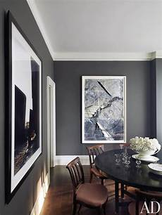 77 best paint colors images pinterest dining rooms dining room colors and dinner