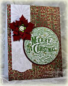 fs399 merry christmas dl by dawnl at splitcoaststers