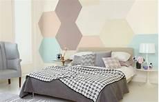 Große Wohnzimmer Le - wohnungsideen mit farben 30 wandgestaltungen und farbpaletten