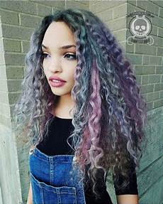 12 most elegant long weave hairstyles trending right now
