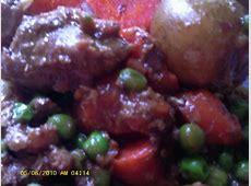amager island stew  amagergryde_image