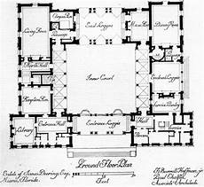 roman villa house plans luxury modern roman villa house plans new home plans design