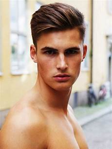 951 best images about men s hairstyles i need a haircut on pinterest hairstyles haircuts men