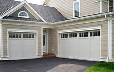 Chi Garage Doors 5217 by Chi Doors 2298