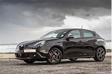 alfa giulietta 2017 alfa romeo giulietta 1750tbi veloce 2017 review