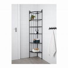 r 214 nnsk 196 r corner shelf unit ikea