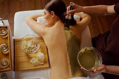 Ansl Massage