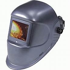 casque de soudure casque pour soudure 224 l arc 233 lectrique opto 233 lectronique