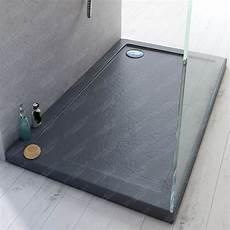 piatto doccia incasso piatto doccia a filo pavimento piastrellabile prezzi e