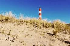 location a berck top 18 des locations de vacances 224 berck ᐅ r 233 servation