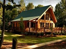 small log cabin home plans log cabin primer diy network cabin 2009 diy