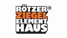 Ziegel Element Haus - r 246 tzer ziegel element haus