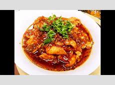 amarula spicy fish_image