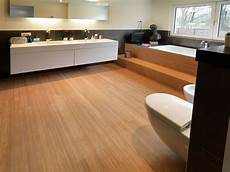 le parquet en bambou une alternative naturelle au