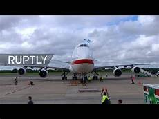 G20 Live - live g20 summit in buenos aires arrivals