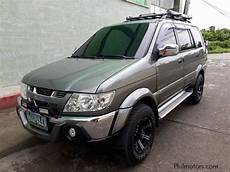 how do i learn about cars 2007 isuzu i series engine control used isuzu sportivo 2007 sportivo for sale pasig city isuzu sportivo sales isuzu sportivo